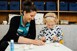 5_Spot Paediatrics_MEAGHAN COLES__MKC701