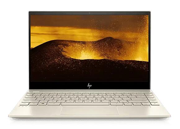HP ENVY 13-AQ1017TX CI7 SSD VGA WIN10
