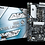 Thumbnail: ASROCK B560 STEEL LEGEND  (LGA 1200)