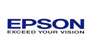 EPSONLOGO_01.jpg