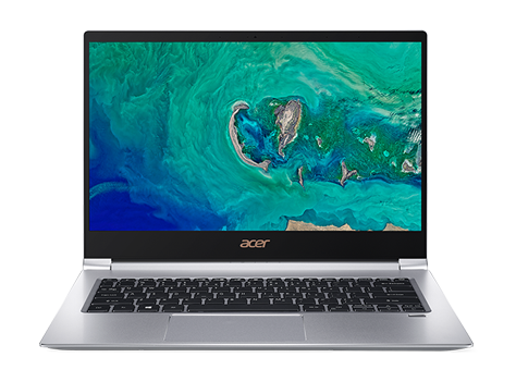 ACER SWIFT 3 SF315-41 RYZEN5 2500U