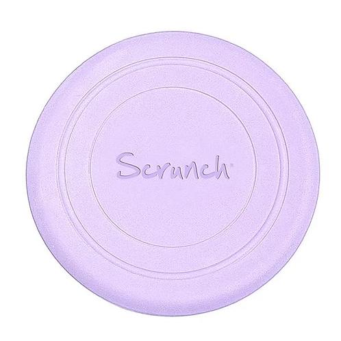 Scrunch | Frisbee Flyer (Dusty Lilac)