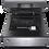Thumbnail: EPSON PERFECTION V800 A4 PHOTO FLATBED