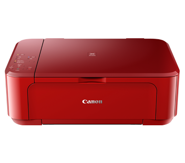 CANON PIXMA MG3670 PHOTO AIO