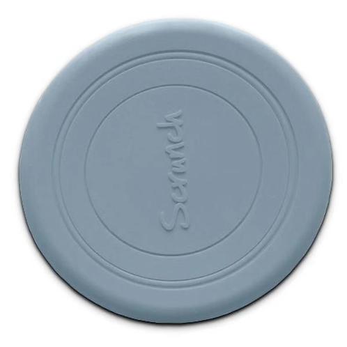 Scrunch | Frisbee Flyer (Duck Egg)
