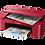 Thumbnail: CANON PIXMA E3370 WIFI AIO