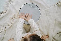 Babynoise   Floor Drum