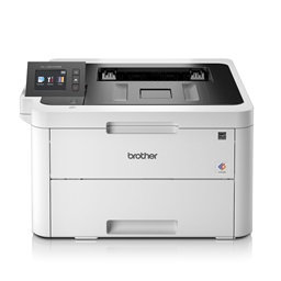 BROTHER HL-L3270CDW COLOR WIFI DIRECT