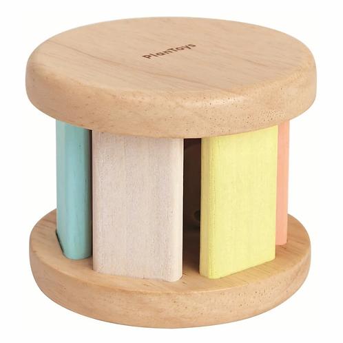 Plan Toys   Roller (Pastel)