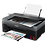 Thumbnail: CANON PIXMA G3020 AIO PRINT/SCAN/COPY