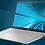 Thumbnail: ASUS VIVOBOOK A409JB-EK501T/502T CI5 VGA HDD WIN10 FHD