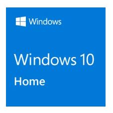 MICROSOFT OEM WINDOWS 10 HOME 32-BIT ORIGINAL