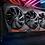 Thumbnail: ASUS STRIX RTX2060S-O8G-EVO-GM/ 8GB GDDR6 256-BIT OC EDITION