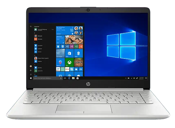 HP ESSENTIALS 14-CF0069TX/0070TX CI3 WIN10