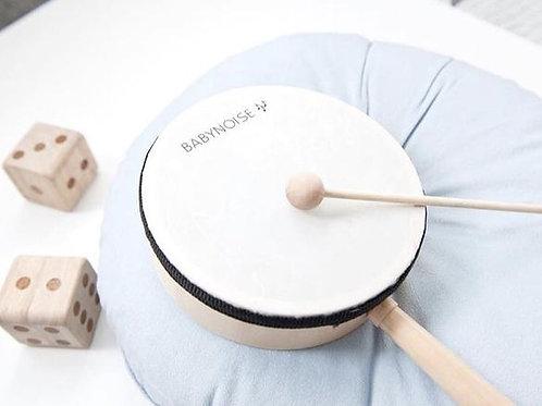Babynoise | Hand Held Drum