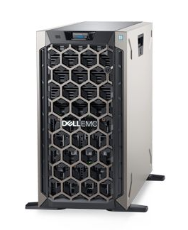 DELL POWEREDGE T440 XEON TOWER (NO OS)