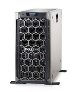 DELL POWEREDGE T330 XEON-E3 TOWER (NO OS)