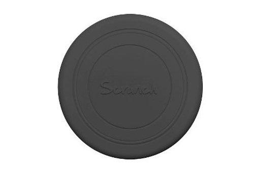 Scrunch | Frisbee Flyer (Cool Grey)