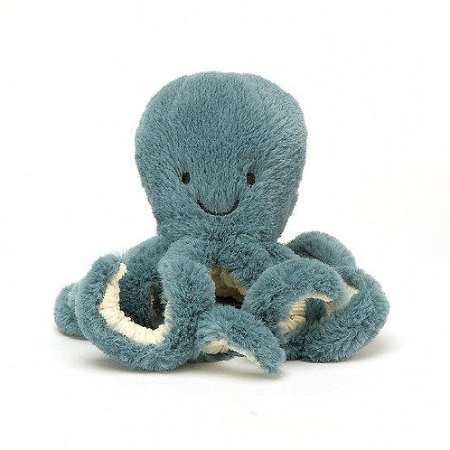 Jellycat | Storm Octopus (Little)