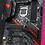 Thumbnail: ASUS ROG STRIX B460-H GAMING (LGA 1200)