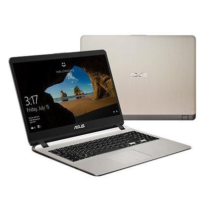ASUS VIVOBOOK A509FJ-EK75XT CI7 VGA SSD WIN10