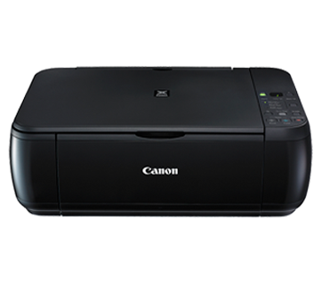 CANON PIXMA MP287 AIO
