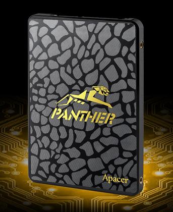 APACER SSD AS340 240GB SATA3