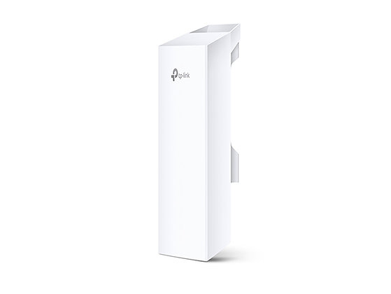 TP-LINK CPE220 2.4GHZ N300 12DBI OUTDOOR