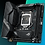 Thumbnail: ASUS ROG STRIX H470-I GAMING (LGA 1200)