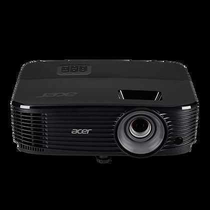 ACER BS-120P XGA 4000ANSI DLP