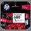 Thumbnail: HP 680 TRI-COLOR ORIGINAL
