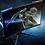 "Thumbnail: MSI OPTIX MAG322CQR CURVE GAMING 32"" (WQHD/165HZ/178°)"