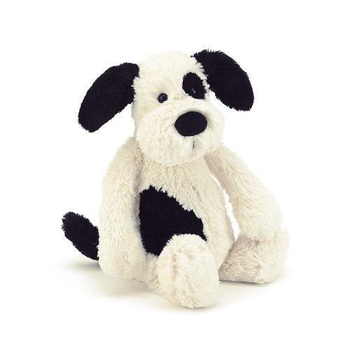 Jellycat | Bashful Puppy (Medium)
