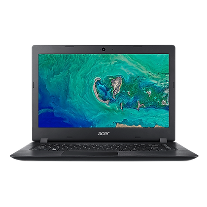 ACER ASPIRE 3 A314-33 CEL WIN10