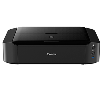 CANON PIXMA iP8770 A3