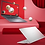 Thumbnail: ASUS VIVOBOOK A409JB-BV311T/312T CI3 VGA HDD WIN10 HD