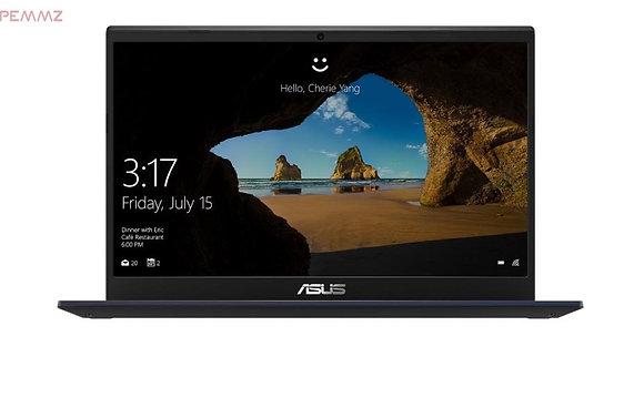 ASUS VIVOBOOK PRO F571GD-BQ5801T CI5 VGA SSD WIN10