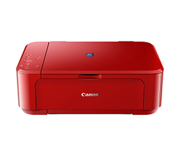 CANON PIXMA E560/ E560R WIFI AIO
