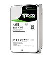 SEAGATE EXOS 7E2 ENTERPRISE 2TB