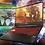 Thumbnail: ASUS TUF GAMING FX506IH-R565B6T GRAY AMD R5 VGA SSD WIN10
