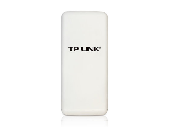 TP-LINK TL-WA7210N 2.4GHZ N150 OUTDOOR