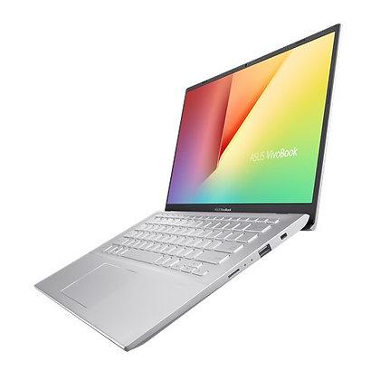 ASUS VIVOBOOK A412FA-EK30XT CI3 SSD WIN10