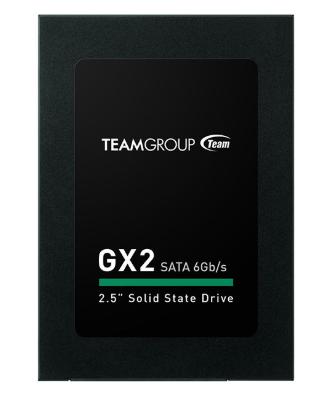 TEAM SSD GX2 256GB SATA3