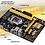 Thumbnail: ASUS H81M-K (LGA 1150)