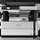 Thumbnail: EPSON M2140 ECOTANK MONO DUPLEX AIO