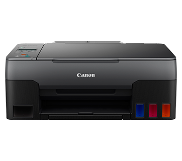 CANON PIXMA G3020 AIO PRINT/SCAN/COPY