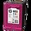 Thumbnail: HP 803 TRI-COLOR ORIGINAL
