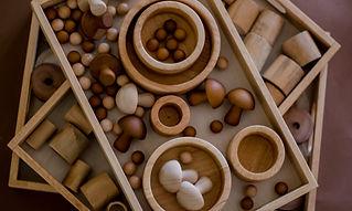 Mushrooms Qtoys.jpg