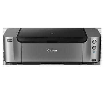 CANON PIXMA PRO-100 A3+