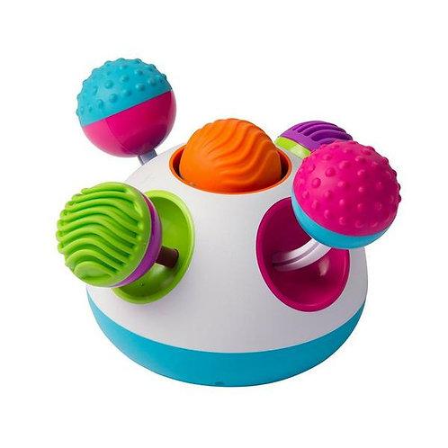 Fat Brain Toys | Klickity